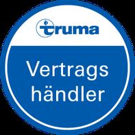 Truma Vertrags-Händler