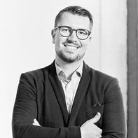 Florian Zapp - systemisch agil