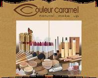 produits Couleur Caramel