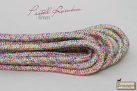 Pastell Rainbow