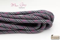 Mrs. Grey