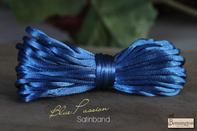 Blue Passion