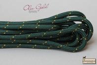 Oliv Gold
