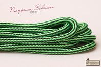 Neongrün-Schwarz