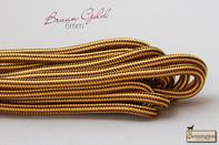 Braun-Gold