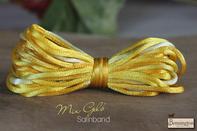 Mix-Gelb