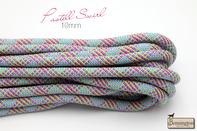 Pastell Swirl