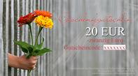Gutschein04