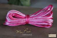 Mix-Pink