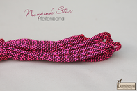 Neonpink Star