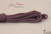 Rosé Stripes