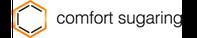 Comfort Sugaring Logo