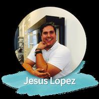 Geistheiler, Geistheilung, Jesus Lopez, Kristallbett