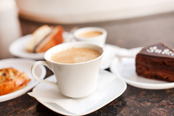 Cafés & Bars in Bozen