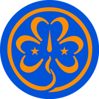 World Association of Girl Guids and Girl Scouts