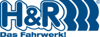 H&R Sportfedern MINI Clubman F54 - MINI Clubman Tuning