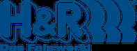 H&R Spurverbreiterung MINI Clubman R55 - MINI Clubman Tuning