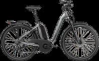 Location vélo électrique 34 hérault