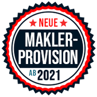 Maklerprovision Berlin Staaken