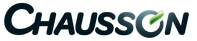 Logo Chausson Kastenwagen