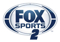 FOXSPORT 2