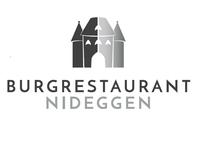 Discjockey auf Burgrestaurant Nideggen