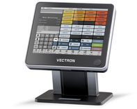 Vectron POS Touch 15