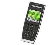 Vectron POS MobilePro III.