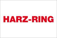 www.harz-ring.de