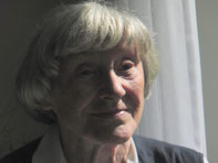 E. Siegmund-Schultze