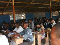 Teacher Workshop 2010