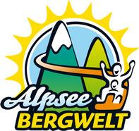 Alpsee Bergwelt - Immenstadt