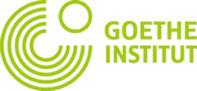 Goethe-Institut (Logo)