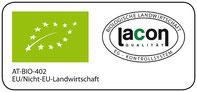 Logo Lacon