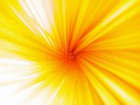 Gelb, Sonnenblume, zwielichtig, Farbe