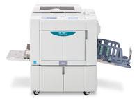 デュプロ デジタル印刷機 デュープリンター DP-646W