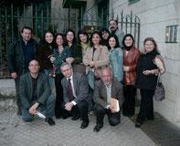 Termini Imerese (PA) 12 aprile 2006