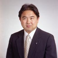 代表取締役社長 伊藤嘉浩