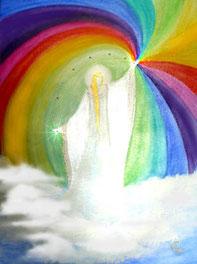 www.engelbilder.net