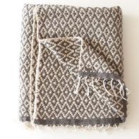 vloerkleed wol carpet wool rug mexico