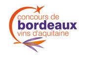Pour notre Côtes de Bordeaux Saint Macaire Blanc Sec
