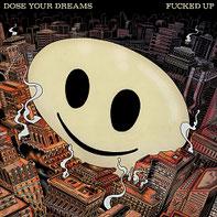 """""""Dose Your Dreams"""""""