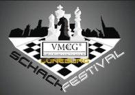 VMCG Schachfestival 2013