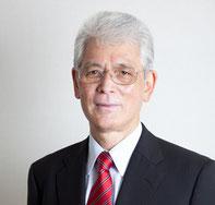 元 東京国税局総務部次長