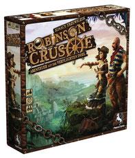 Fantasy Brettspiele für Erwachsene