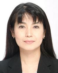 松野 佳子(ちぇぶら認定講師)