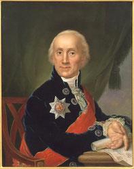 Pawel Grigorjewitsch Demidow (1738-1821)