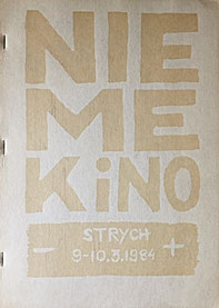 Guy Schraenen Catalogue Poland