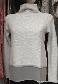 maglieria-gran-sasso-donna-cashmere-lana