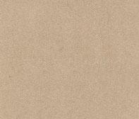 Gnodstädter Sandstein grau-grün